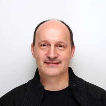 Holger Lubcyzk