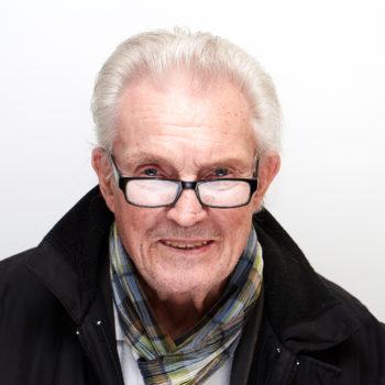 Jürgen Matschulat
