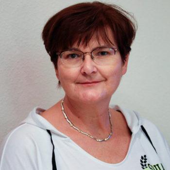 Tamara Achterberg